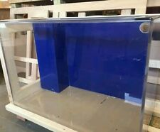 Acrylic Creations Acrylic Aquarium 90 gallons