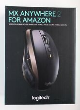 Logitech MX ANYWHERE 2 for Amazon Mouse