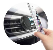 Lapinette - Support Voiture Ventouse Amovible universel (Apple, Samsung)