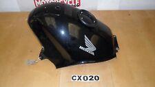 Cubierta De Tanque De Combustible/Gasolina/Panel/Capucha ASSY-Honda ST1100 Pan European #CX020