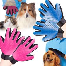 Articles de toilettage et d'hygiène en nylon pour chien