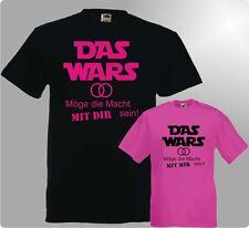 Jga Das Wars T Shirts Junggesellenabschied Party Hochzeit Amsterdam Malle Saufen