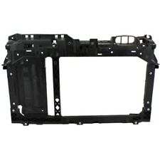 New Radiator Support For Ford Fiesta 2011-2013 FO1225202