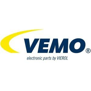 Mercedes-Benz C280 VEMO Front Rear Parking Aid Sensor V30-72-0020 0015425918