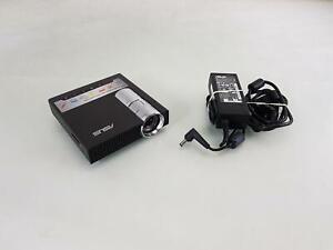 ASUS P1 Mini Portable LED Projector 1280 x 800