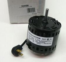 Broan Nutone S99080596 Vent Fan Motor Ja2p258n S99080596
