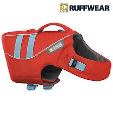Ruffwear Dog Life Jacket Float Coat™ Sockeye Red Various Sizes Size XL / Length 49 0 Cm 45102-601l1