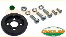 Land Rover Series 1 2 2A Indicator Stalk Tex Magna Repair kit