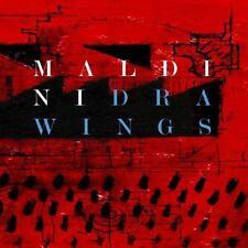Maldini Drawings by Slobodan Maldini (2015, Paperback)