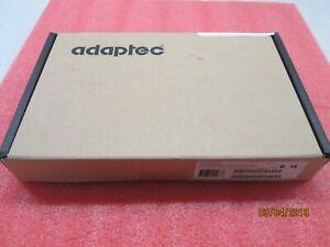 *NEW* Adaptec ASC1045 2259500-R SATA/SAS 4 external ports HBA