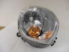 MINI R60 Countryman , Scheinwerfer H7 rechts , Blinker orange , Mini 9801026 TOP