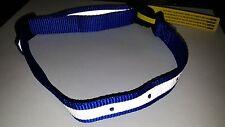 Innotek Nylon Replacement Collar for SD-2000,SD-2100,SD-2200,SD-3000 Dog Fences