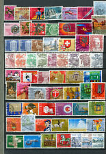 Kl. Collection Suisse O (42206)