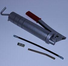 Mano 481111 Pistola Engrasadora opereated Dispensor construcción camión tractor Herramienta