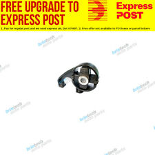 1998 For Ford Mondeo HC – HD 2.0 litre ZH20 Auto Rear-63 Engine Mount