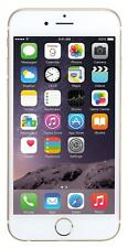 Apple iPhone 6 Plus 64GB Unlocked GSM Phone w/ 8MP Camera - Gold (Refurbished)