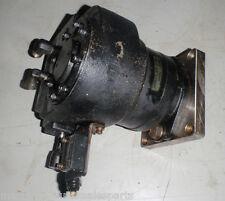 Daikin Hydraulic Pump 145A-2V0-3-20-L-093_145A2 V0320L093_76474