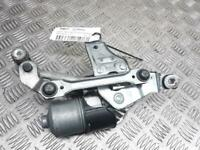 Ford S-Max 2.0 2006 To 2010 Wiper Motor Front +WARRANTY