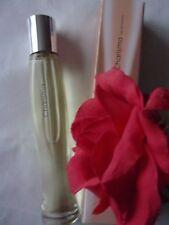 CHARISMA AVON EAU DE TOILETTE Femme VAPORISATEUR - Floral Vert  RARE!!!!!!