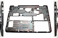 New Bottom Case Base Cover for IBM Lenovo Thinkpad Yoga 11E 00HW171 37LI5BALV00