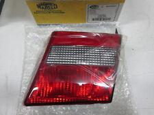 Fanale posteriore destro interno Marelli, Lancia Dedra dal 1994  [2098.17]