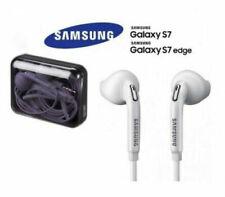 Original Samsung Kopfhörer Ohrstöpsel Headset Galaxy S7 Edge S8 S9+ S10 Note 8 9