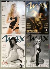 Elena Santarelli Calendario.Calendario Max 2006 Elena Santarelli In Vendita Ebay