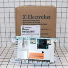 Frigidaire Washer/Dryer Combo Control Board 5304500452 photo