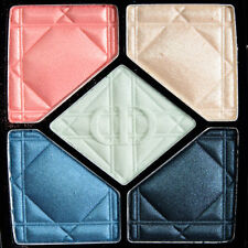 Christian Dior 5 Colour Eyeshadow -357 Electrify