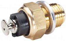 HELLA Sensor temp. refrigerante Para VW GOLF JETTA SCIROCCO 6PT 009 309-441