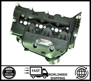 Pour Land Rover Discovery Mk4 3.0 & Range Sport 3.0 Mk4 Admission (LH)