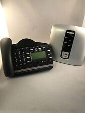BT Micro Home Office Phone System Package (1 líneas) 1 teléfono fijo