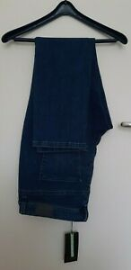 Damen  Jeans Toni CRISTY  CS Slim-Fit Gr.46 K Neu