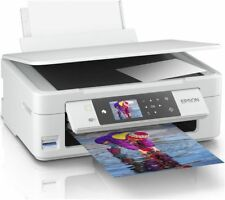 Epson XP-455 Wireless All in One Printer + INKS