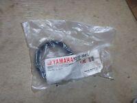 NEW NOS OEM Yamaha Wheel Oil Seal 93102-38417 Big Bear Kodiak Grizzly