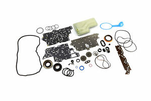 ACDelco GM Original Equipment 24276288 Auto Transmission Seals and O-Rings Kit