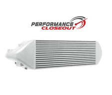 Mishimoto Performance Intercooler 2016+ Ford Focus RS - MMINT-RS-16