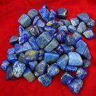 Großhandel Natural Trommel Lapis Lazuli Stone sortierte Größen Reiki Edelsteine