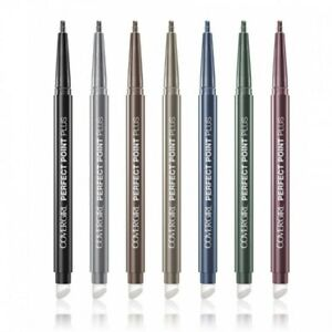 COVERGIRL Perfect Point Plus Eyeliner You Pick 200 205 210 220 230 235 Carded