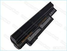 [BR5100] Batterie ACER Aspire One 533-13DWW - 4400 mah 11,1v