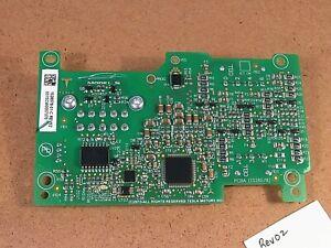 BMS original board REV02 - TESLA Battery Module (Not Included Battery) S Model