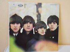"The Beatles ""Beatles for Sale"". 12"" vinyl LP - NM/NM"