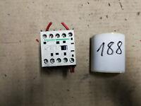 Telemecanique Schneider Electric CA2KN 31P7 230V