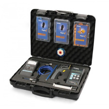 Tramex Water Damage Restoration Master Kit (Supplied with Aust Tax Invoice)