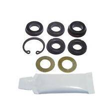 Reparatursatz Hauptbremszylinder 20,6mm Kolbendurchmesser Toyota Starlet EP80/81