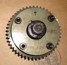 2006 CIVIC SI camshaft cam gear k20a2 k20z1 k20z3 RBC VTC ACTUATOR