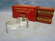 1950 - 1956 Ford Allard 92 1508 Consul Palm Beach Rod Bearings 010 USA NOS