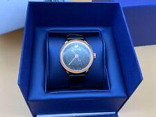 Swarovski Women's Watch 5295377 Wrist Watch 19 CM New Product With Packaging