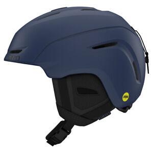 2022 Giro Neo MIPS Helmet |  | 709749