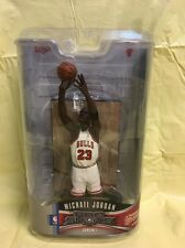 MICHAEL JORDAN, UPPER DECK PRO SHOTS 1, POSE 1, CHICAGO BULLS